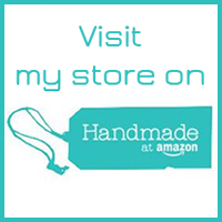 Leini Jewelry on Handmade at Amazon